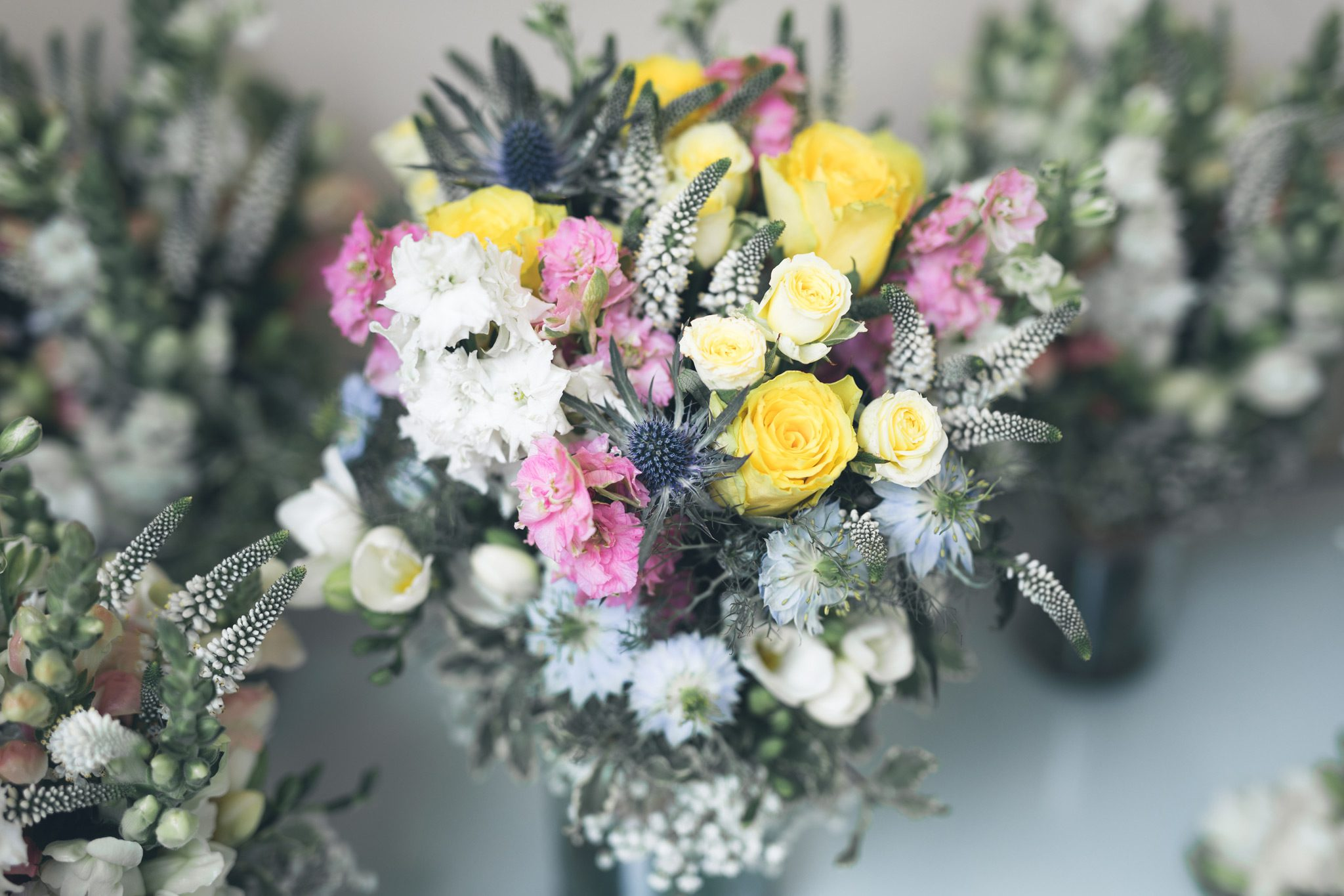 Rosedale Floral Design Flowers
