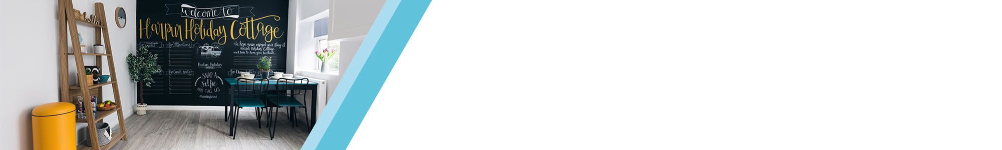 Property Portfolio Page Banner